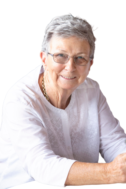 profile image of Gayle Copeland, owner of Home Funders Australia