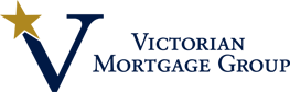 victorian-mortgage-group